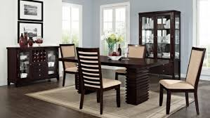Value City Furniture Kitchen Sets by Value City Furniture Dining Room Sets Value City Furniture Kitchen