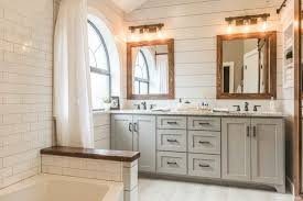 39 Fabulous Modern Farmhouse Bathroom Vanity Ideas - Roomaniac.com White Bathroom Vanity Ideas 25933794 Musicments Small Bathroom Vanity Ideas Corner 40 For Your Next Remodel Photos Double Sink Industrial Style Alinium Home Design Makeup With Drawers Diy Perfect For Repurposers In Make Own 30 Best About Rustic Vanities Youll Love 15 Amazing Jessica Paster Purposeful And Fashionable Contemporary 60 With Station Roundecor 19 Stylish Farmhouse Getting You All Set