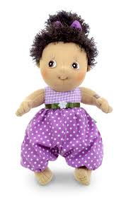Hanna - Rubens Barn Cutie Mixed Race Doll Amazoncom Rubens Barn Baby Dolls Collection Nora Toys Games Little Emil Amazoncouk Doll Outfit Winter Pinterest Barn Bde Til Brn Og Demens Brn I Balance Blog Ecobuds Daisy Pip And Sox Cutie Emelie Magic Cabin Review Annmarie John Say Hello To Ecobuds Barns First Doll With Outer Fabric Rubens Babydukke For Kids Iris Littlewhimsy Buy Ark Lamb Black