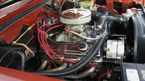 100 Truck Headliner 1989 Chevy S10 Mick M LMC Life