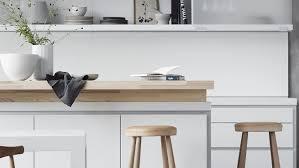bulthaup b1 kücheninspiration in weiß bulthaup