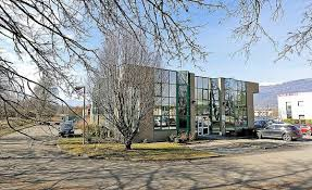location bureaux bureau location bureau geneve location bureau geneve