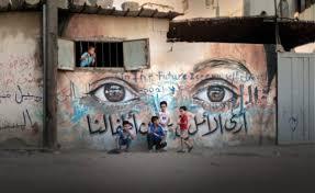 الثقافة في غز ة من الخلق إلى الاغتراب canada voice