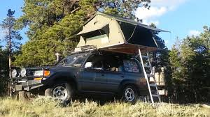 For Sale - EEZI Awn Series 3 1800 Model Roof Top Tent Colorado ... Best Roof Top Tent 4runner 2017 Canvas Meet Alinum American Adventurist Rotopax Mounted To Eeziawn K9 Rack With Maggiolina Rtt For Sale Eezi Awn Series 3 1800 Model Colorado On Tacomaaugies Adventures Picture Gallery Bs Thread Page 9 Toyota Work In Progress 44 Rooftop Papruisercom Field Tested Eeziawns New Expedition Portal Howling Moon Or Archive Mercedes G500 Vehicle With Front Runner Rack And Eezi 1600 Review Roadtravelernet