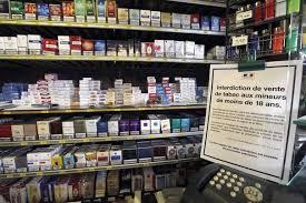 prix bureau de tabac 28 images a2m diffusion agencement de