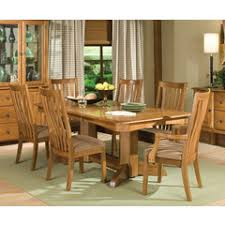 Highland Park Collection Intercon Solid Wood Furniture