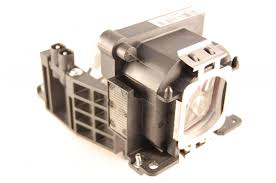 Sony Kdf E42a10 Lamp by Projector Lamps And Bulbs Replacement Projector Lamps Kinetik