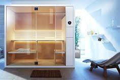 220 badezimmer im keller ideas bathroom design bathrooms