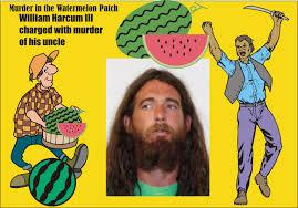 Waldorf Maryland Pumpkin Patch by Murder Usa Man Dead On Farm Near Mardela Springs William B