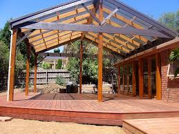 Diy Under Deck Ceiling Kits Nationwide by Pergola Ideas And Plans Thread Joist Hangers For Pergola