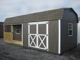 Woodtex Sheds Himrod Ny by 12x24 Haven 62047 Woodtex