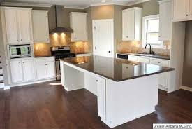 Marvelous Kitchen Island With Seating 3