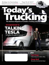 Today's Trucking January 2018 By Annex-Newcom LP - Issuu Driver Facing Camera Page 6 Truckersreportcom Trucking Forum Truck Detention Pay Dat 17 Towns In 2017 Big Cabin Provides Window To Trucking World Pinterest Semi Trucks With Soylent Soylent New Jokes Enthill Dab Fellowkids To Reverse Shortage Industry Steers Women Jobs Npr Volvo Lvo Lvotrucks Truckinglife Lvoment Whats Otr Long Distance Why Arent There More Drivers Tko Graphix Pickup Trucks Awesome Ford Sucks Rednecks Autostrach