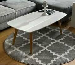 skandinavischer tisch wohnzimmer ebay kleinanzeigen