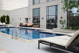 100 The Four Seasons Denver Dive Into Summer With Free Entry To Our Pool Series Kick Off