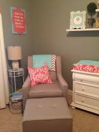 Coral Colored Decorative Accents by Best 25 Acute Accent Ideas On Pinterest Paint Techniques Wall