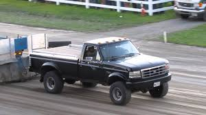 1995 F350 460 Ford BIG BLOCK Truck Pull - YouTube 1995 Ford F350 Xlt Diesel Lifted Truck For Sale Youtube Someone Has Done A Beautiful Job Customizing This F800 Used Trucks In Md Best Image Kusaboshicom F150 Best Image Gallery 916 Share And Download Pin By Micah Wahlquist On Obs Ford Pinterest Rims 79 Enthusiasts Forums Xlt Shortbed 50l Auto La West 4x4 Old Rides 5 Vehicle Lmc 1985 Resource Lightning Custom Vintage Truck Pitts Toyota 302 50 Rebuild