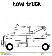 Tow Truck Collection Vector Art Stock Vector - Illustration Of ... What Is Hot Shot Trucking Are The Requirements Salary Fr8star 2015 Kw T880 W Century 1150s 50 Ton Rotator Tow Truck Elizabeth Trailering Towing Tips For Chevy Trucks New Roads Towtruck Louie Draw Me A Towtruck Learn To Cartoon How Calculate Horse Trailer Tongue Weight Flat Tire Chaing Mesa Company And Repairs Videos For Kids Youtube Does Have Right Lien Your Business Mtl Flatbed Addonoiv Wipers Liveries Template Broken Down Car Do In 4 Simple Steps Aceable Free Images Old Motor Vehicle Vintage Car Wreck Towing