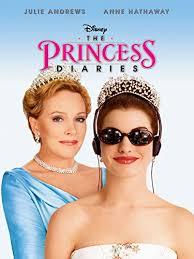 Princess Diaries The Best Amazon Price In SaveMoneyes