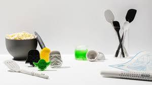 wars kitchen items w p designs cnn underscored