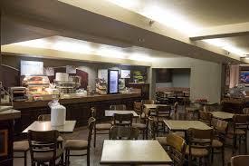 El Tovar Dining Room Yelp holiday inn express u0026 suites grand canyon tusayan grand canyon