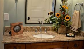 Harkey Tile And Stone Charlotte by Best Tile Stone And Countertop Professionals In Statesville Nc