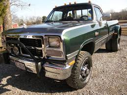 Single Cab Dodge Dually For Sale, Dually Trucks For Sale In Texas ...