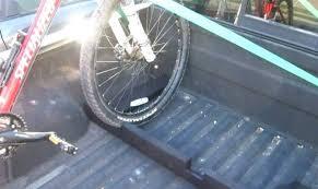100 Bike Racks For Truck Beds Rack Bed Homemade Best Image Of VrimageCo