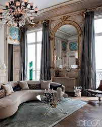 Paris Living Rooms a Frique Studio eb6085d1776b