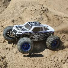 Best LOS 1/8 Lst 3XL-E 4WD Monster Truck Brushless Hobby Sale Online ... Hsp 18 24g 80kmh Rc Monster Truck Brushless Car 4wd Offroad Rage R10st Hobby Pro Buy Now Pay Later Shredder Large 116 Scale Rc Electric Arrma 110 Granite 3s Blx Rtr Zd Racing 9116 Hpi Model Car Truck Rtr 24 Losi Lst Xxl2e 6s Lipo Buggy In 360764 Traxxas Stampede Vxl No Lipo 88041 370763 Rustler 2wd Stadium