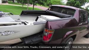 How To Transport Large Kayaks Short Bed Truck, SUV And Some Cars ... Used Cars Camp Hill Pa Best Of Enterprise Car Sales Certified Americas Bestselling Truck Ford F150 Trucks Near Palmyra Pa Erie Pacileos Great Lakes Forecast December Will Best Us Auto Sales Month Since 2005 Naples Phoenixville Farmers Market Blog Archive Heart Food Mayfair Imports Auto Pladelphia New Small Pickup Trucks Reviews Truck Check More At Driving School In Lancaster 93 4 My Trucker Images On Dealer In White Oak Jim Shorkey Best Used Trucks Of Honda Ridgeline Reviews Price Photos And Specs