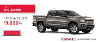 100 Truck Shop Orange Ca Reynolds Buick GMC In West Covina CA Serving Los