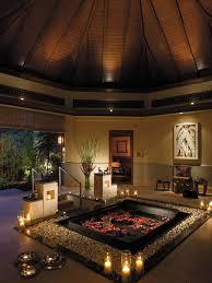 Luxury Home Spa Room 39