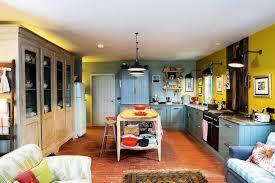 Unlevel Floors In House by Renovating Old Floors Homebuilding U0026 Renovating