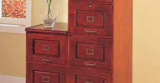 Staples Lateral File Cabinet by Cabinet Intrigue Wooden Lateral File Cabinets Home Bright