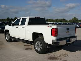 Chevrolet Truck Colors 2016 Premium Used 2015 Chevrolet Silverado ... New Chevy Truck 1920 Car Reviews 1970 Chevrolet Truck Paint Codes Google Search Vintage Trucks 2013 Colors Awesome Walkaround Video Of 2014 2015 Best Chevrolet Silverado 1500 High 1956 Interiors Classic 1953 1954 Paint 2016 Pleasant Tahoe Ltz 2007 Introducing The Allnew 2019 2017 Colorado Revealed Globally Gm Authority Color Delimma The 1947 Present Gmc Message