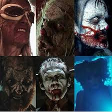 Halloween 3 Rob Zombie Cast by 199 Best U003c3 Rob Zombie Images On Pinterest Zombies Creative And