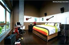 College Bedroom Ideas Guys Apartment Decor For