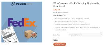 Setting Up WooCommerce FedEx Shipping Plugin - PluginHive Collection Fedex Kinkos Color Prting Cost Per Page Coupon Die Cut Label Multilayer Promo Code Buy Labelmultilayer Labelpromo Product On New York Review Of Books Educator Discount Polo Coupon 30 Off Discount Fedex Office Dhl Express Best Hybrid Car Lease Deals Express Delivery Courier Shipping Services United Officemax Coupons Shopping Deals Codes November Ship Center 1155 Harrison St In San Francisco Max Printable Feb 2019 Apples Gold Jewelry Wwwfedexcomwelisten Join Feedback Survey To Win