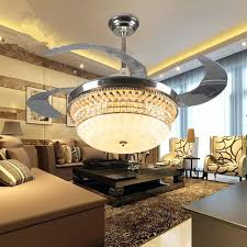 fancy ceiling fans with lights living room ceiling fans with