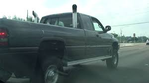 NICE REDNECK DIESEL PICKUP WITH STACKS IN FLA. - YouTube Mega Ramrunner Diessellerz Blog How Does The 2019 Ford Rangers Price Stack Up To Its Rivals Roadshow 9 Dying Diesel Fads Drivgline Dodge Diesel Cummins Pickup Truck With Ghost Flames And Stacks Chevy Silverado Lifted With Stacks Dually Attached Images F250 Superduty Smoke Exhaust Whistle Youtube Custom Truck Exhaust Authentic Trucks January 2017 Ram Attractive Lift Kits Pics Resource What Is Point Of Owning A Sedans Brake Race Car Generation High Oput