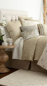 Bone Collector Bedding by 91 Best ágyak Images On Pinterest Bedrooms Master Bedrooms And