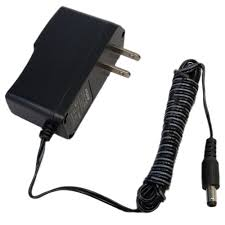 X Rocker Gaming Chair Cables by Hqrp Ac Power Adapter For Ameda Medela Octane X Rocker Elliptical