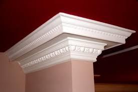 styrofoam crown molding decorative ceiling tiles canada