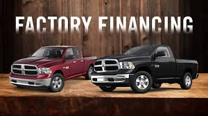 Start Something New In 2018 At Dick Hannah RAM Truck Center! - YouTube Find Used Cars New Trucks Auction 2017 Toyota 4runner Dick Hannah Kelso Longview Tundra Why Kia Preowned 2011 Chevrolet Silverado 1500 Lt 2d Standard Cab In 2018 Used Ram Truck Specials Vancouver Wa Weekly Our Best Car Deals Honda Center Grand Opening Youtube