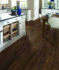 wood tile kitchen wood look porcelain tile for kitchen entry den