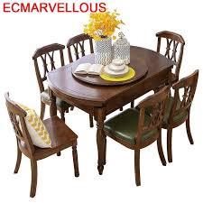 manger moderne kitchen room piknik masa sandalye eettafel