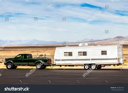 Pick Truck Rv Travel Trailer On Stock Photo 184283138 - Shutterstock Home Seemor Truck Tops Customs Mt Crawford Va And 4335be710364a49c9f70504b56cajpeg Food Truck Guide 20 In Southern Maine Mainetoday Best 25 Chinook Rv Ideas On Pinterest Camper Camper La Freightliner Fontana Is The Office Of Ocrv Orange County Rv Collision Center Body Campers By Nucamp Cirrus Palomino Rvs For Sale Rvtradercom Southern Pro The Missippi Gulf Coasts Largest Vehicle Other California Our Pangaea 2018 Jayco Redhawk 31xl Fist Class Californias