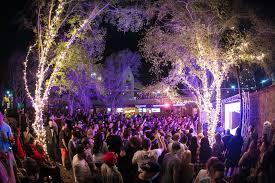Pumpkin Patches In Phoenix Az 2013 by Phoenix Best Outdoor Concert Venues Ak Chin Talking Stick Fear