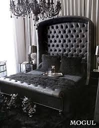 gothic comforter set google search gothic home decor